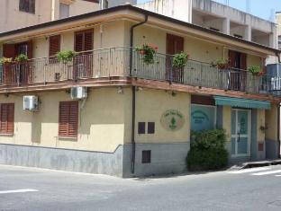 /la-casa-dei-sogni/hotel/reggio-calabria-it.html?asq=jGXBHFvRg5Z51Emf%2fbXG4w%3d%3d