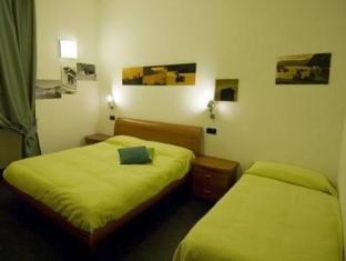 /it-it/monteverdi-resort/hotel/la-spezia-it.html?asq=jGXBHFvRg5Z51Emf%2fbXG4w%3d%3d