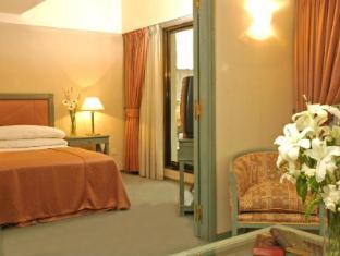 Wilton Hotel Buenos Aires - Suite Executive
