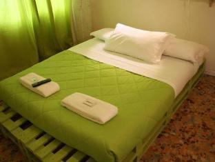 /ja-jp/ecologic-moroni/hotel/bergamo-it.html?asq=jGXBHFvRg5Z51Emf%2fbXG4w%3d%3d