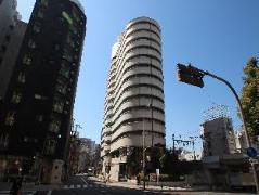 APA Hotel Osaka-Tenma Japan