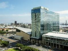 The Westin Cape Town | South Africa Budget Hotels