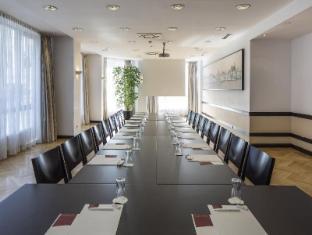 Austria Trend Hotel Astoria Wien Vienna - Meeting Room