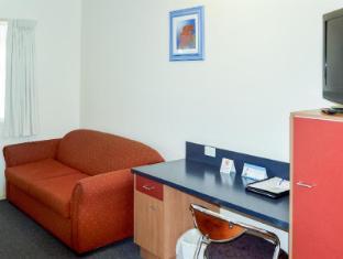 /best-western-boulevard-lodge/hotel/bundaberg-au.html?asq=jGXBHFvRg5Z51Emf%2fbXG4w%3d%3d