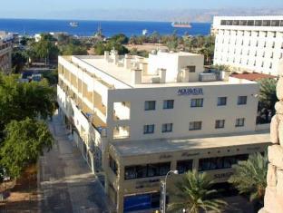 /aquavista-hotel-suites/hotel/aqaba-jo.html?asq=jGXBHFvRg5Z51Emf%2fbXG4w%3d%3d