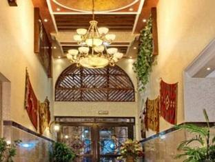 /jardaneh-hotel/hotel/aqaba-jo.html?asq=jGXBHFvRg5Z51Emf%2fbXG4w%3d%3d