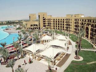 /lagoon-hotel-resort/hotel/dead-sea-jo.html?asq=jGXBHFvRg5Z51Emf%2fbXG4w%3d%3d