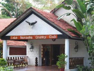 /lake-naivasha-country-club/hotel/naivasha-ke.html?asq=GzqUV4wLlkPaKVYTY1gfioBsBV8HF1ua40ZAYPUqHSahVDg1xN4Pdq5am4v%2fkwxg
