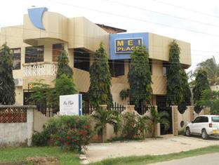 /mei-place-apartments/hotel/mombasa-ke.html?asq=GzqUV4wLlkPaKVYTY1gfioBsBV8HF1ua40ZAYPUqHSahVDg1xN4Pdq5am4v%2fkwxg