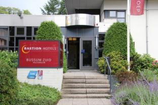 /bastion-hotel-bussum-hilversum/hotel/bussum-nl.html?asq=jGXBHFvRg5Z51Emf%2fbXG4w%3d%3d