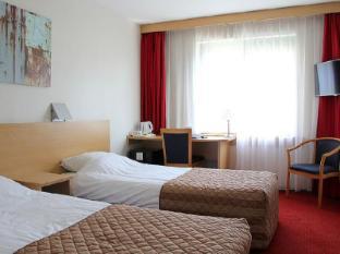 /bastion-hotel-leiden-voorschoten/hotel/leiden-nl.html?asq=5VS4rPxIcpCoBEKGzfKvtBRhyPmehrph%2bgkt1T159fjNrXDlbKdjXCz25qsfVmYT