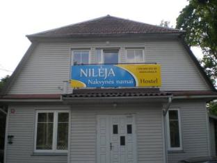 /nileja/hotel/vilnius-lt.html?asq=5VS4rPxIcpCoBEKGzfKvtBRhyPmehrph%2bgkt1T159fjNrXDlbKdjXCz25qsfVmYT