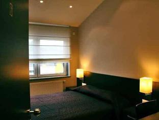 /hotel-il-castello-borghese/hotel/luxembourg-lu.html?asq=GzqUV4wLlkPaKVYTY1gfioBsBV8HF1ua40ZAYPUqHSahVDg1xN4Pdq5am4v%2fkwxg