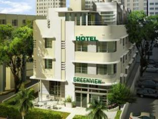 /greenview-hotel/hotel/miami-beach-fl-us.html?asq=jGXBHFvRg5Z51Emf%2fbXG4w%3d%3d