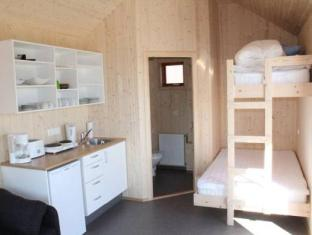 /bg-bg/hvammstangi-cottages/hotel/hvammstangi-is.html?asq=jGXBHFvRg5Z51Emf%2fbXG4w%3d%3d