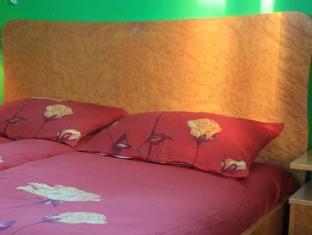 /zh-cn/konrads-guesthouse/hotel/reykjavik-is.html?asq=5VS4rPxIcpCoBEKGzfKvtE3U12NCtIguGg1udxEzJ7keqCYRqLR%2bUoWcrdzs8Mus2Mw0vGk2ufPhLHBa0Ko12pwRwxc6mmrXcYNM8lsQlbU%3d