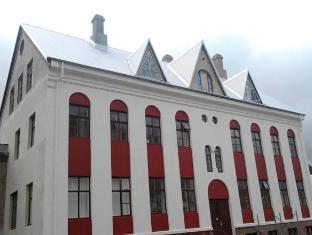 /da-dk/managisting-guesthouse/hotel/isafjordur-is.html?asq=jGXBHFvRg5Z51Emf%2fbXG4w%3d%3d