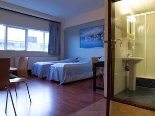 /atlantic-apartments-rooms/hotel/reykjavik-is.html?asq=vrkGgIUsL%2bbahMd1T3QaFc8vtOD6pz9C2Mlrix6aGww%3d