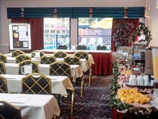 The Mardi Gras Hotel and Casino Las Vegas (NV) - Meeting Room