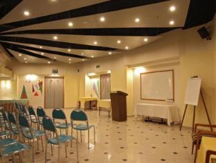 Golden Walls Hotel Jerusalem - Meeting Room