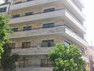 /hr-hr/shamai-suites/hotel/jerusalem-il.html?asq=jGXBHFvRg5Z51Emf%2fbXG4w%3d%3d
