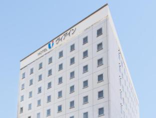 /lt-lt/via-inn-asakusa/hotel/tokyo-jp.html?asq=bs17wTmKLORqTfZUfjFABv502Jm53%2faNi9DTVTQG%2bF54d1fKb6T67lggDz29qu9I