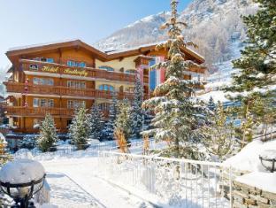 /best-western-hotel-butterfly/hotel/zermatt-ch.html?asq=vrkGgIUsL%2bbahMd1T3QaFc8vtOD6pz9C2Mlrix6aGww%3d