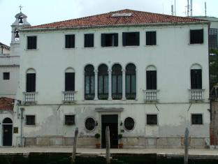 Casa Sant'Andrea Bed & Breakfast
