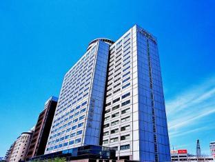 Century Royal Hotel Sapporo