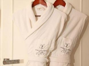 Champs Elysees Plaza Hotel Paris - Recreational Facilities