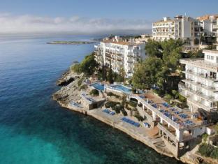 /hotel-roc-illetas-playa/hotel/majorca-es.html?asq=jGXBHFvRg5Z51Emf%2fbXG4w%3d%3d