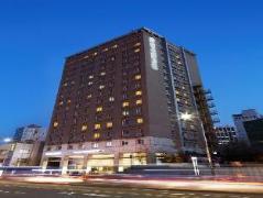 Uljiro Co-op Residence | South Korea Hotels Cheap