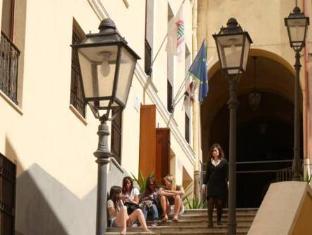 /hostel-marina/hotel/cagliari-it.html?asq=jGXBHFvRg5Z51Emf%2fbXG4w%3d%3d