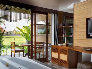 Alaya Resort Ubud Bali - Deluxe Room