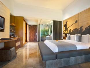 Alaya Resort Ubud Bali - Alaya Room