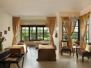 Alaya Resort Ubud Bali - Tuberose Room