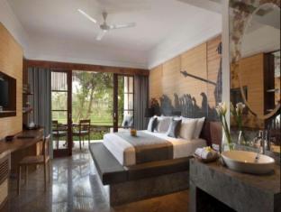 Alaya Resort Ubud Bali - Guest Room