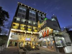 Hotel in Philippines Cebu | WellCome Hotel