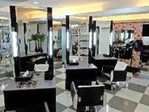 Philippines Hotel | beauty salon