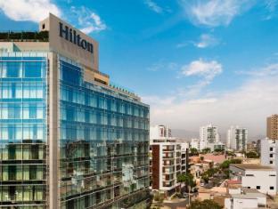 /hilton-lima-miraflores/hotel/lima-pe.html?asq=jGXBHFvRg5Z51Emf%2fbXG4w%3d%3d