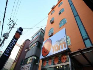 /motel-yam-suwon-city-hall/hotel/suwon-si-kr.html?asq=jGXBHFvRg5Z51Emf%2fbXG4w%3d%3d