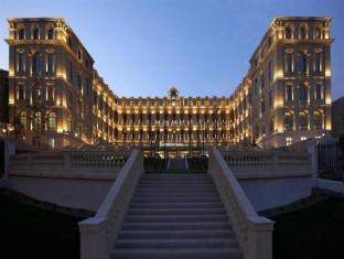 /sv-se/intercontinental-marseille-hotel-dieu/hotel/marseille-fr.html?asq=vrkGgIUsL%2bbahMd1T3QaFc8vtOD6pz9C2Mlrix6aGww%3d
