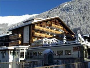 /hotel-couronne-superior/hotel/zermatt-ch.html?asq=jGXBHFvRg5Z51Emf%2fbXG4w%3d%3d