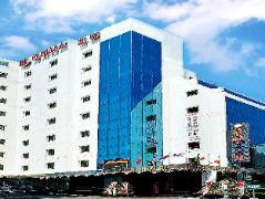 Insadong Crown Hotel   South Korea Budget Hotels