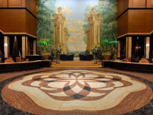 Dai-ichi Hotel Tokyo Tokyo - Lobby