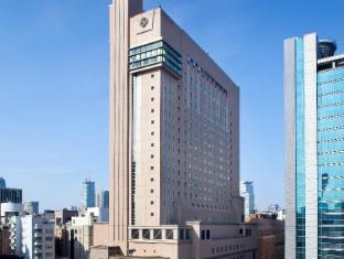 Dai-ichi Hotel Tokyo Tokyo - Exterior