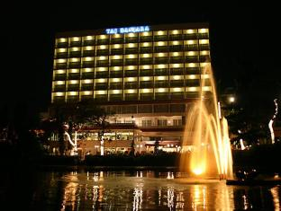/sv-se/taj-banjara/hotel/hyderabad-in.html?asq=vrkGgIUsL%2bbahMd1T3QaFc8vtOD6pz9C2Mlrix6aGww%3d
