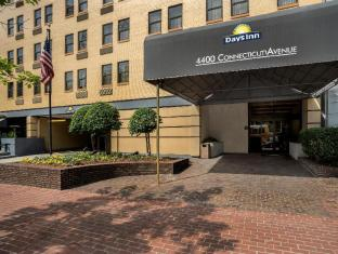 /sl-si/days-inn-washington-dc-connecticut-avenue/hotel/washington-d-c-us.html?asq=vrkGgIUsL%2bbahMd1T3QaFc8vtOD6pz9C2Mlrix6aGww%3d