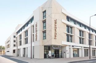 /novotel-avignon-centre-hotel/hotel/avignon-fr.html?asq=jGXBHFvRg5Z51Emf%2fbXG4w%3d%3d