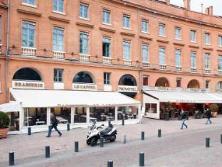 /novotel-toulouse-centre-wilson/hotel/toulouse-fr.html?asq=jGXBHFvRg5Z51Emf%2fbXG4w%3d%3d